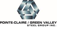 Pointe-Claire / Green Valley Steel Group Inc.